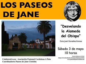 Paseos de Jane 2014.001