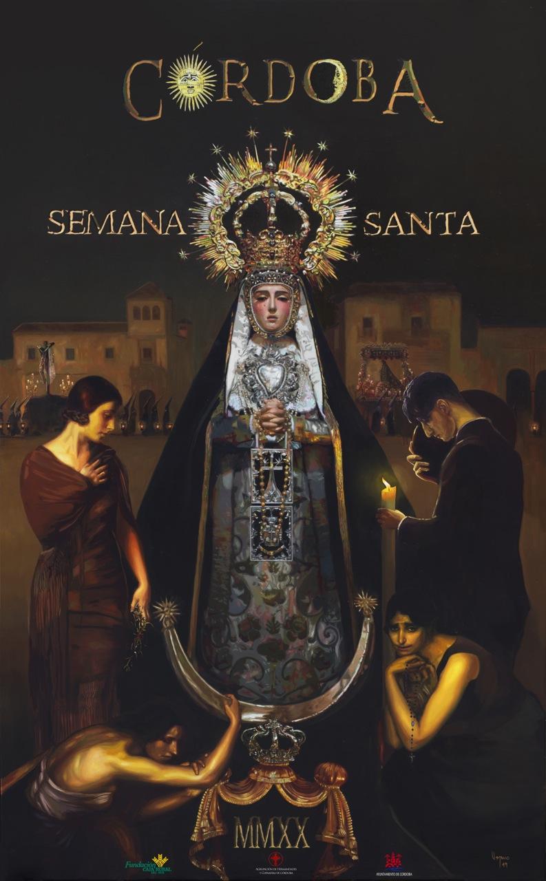 Cartel-Semana-Santa-Cordoba-2020