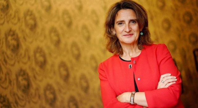 vicepresidenta-para-transicion-ecologica-reto-demografico-teresa-ribera-1578845072020.jpg