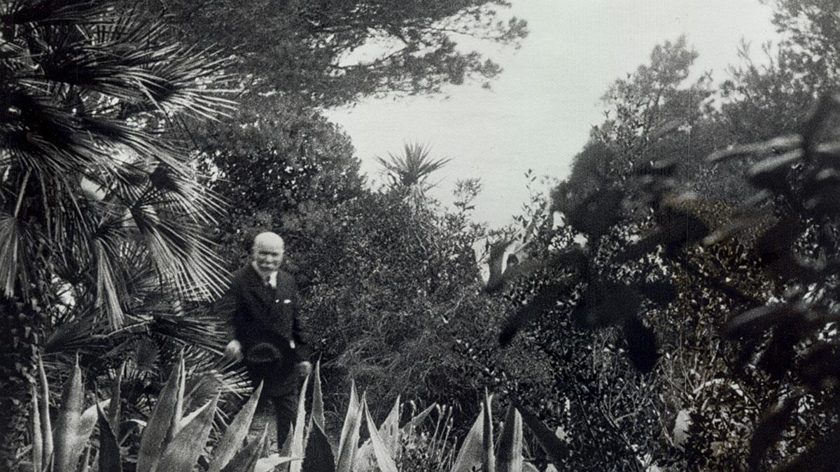Albert-Kahn-portraitCap
